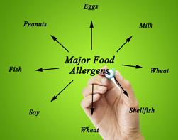 allergybox
