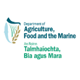 Department of Agriculture 4