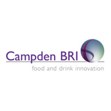 Ampden Bri Retailer Supplementary Audit Certificate Of Compliance